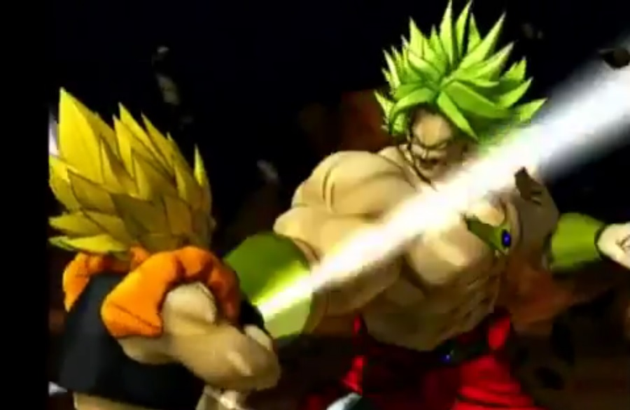 Pictures Broly Wallpaper Download Free Screensavers Free Wallpapers