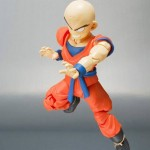 figuarts krillin flying