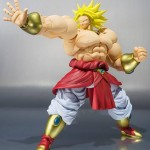 figuarts broly full