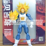 trunks figuarts ko