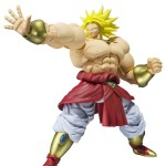 figuarts-broly