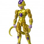 s.h.figuarts return of frieza