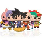 Dragonball-Series2
