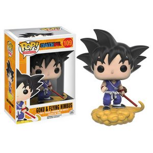 dragonball-z-funko-goku-with-nimbus